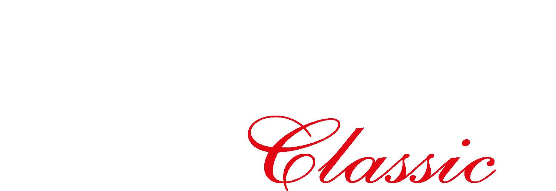 Gruppo Promotor